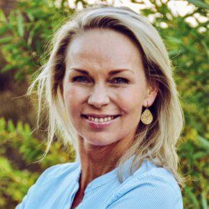 Annita Euwijk