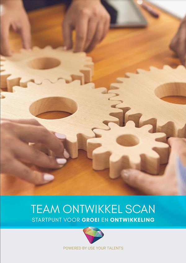 voorblad-rapport-teamscan
